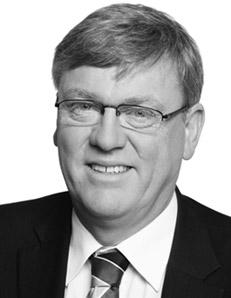 Kjartan Ólafsson