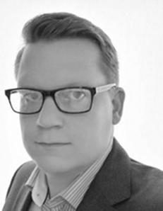 Mikko Matti Kytölä